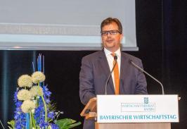 Bayerischer Wirtschaftstag (7)