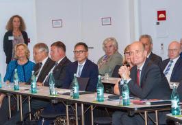 Bayerischer Wirtschaftstag (8)