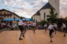 Dorffest-Rossholzen-1800111
