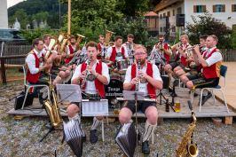 Dorffest-Rossholzen-1800166