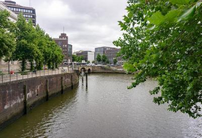 Hamburg (10)