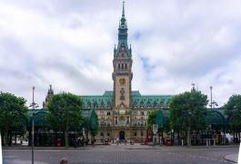 Hamburg (13)