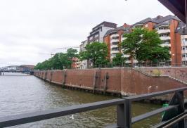 Hamburg (20)
