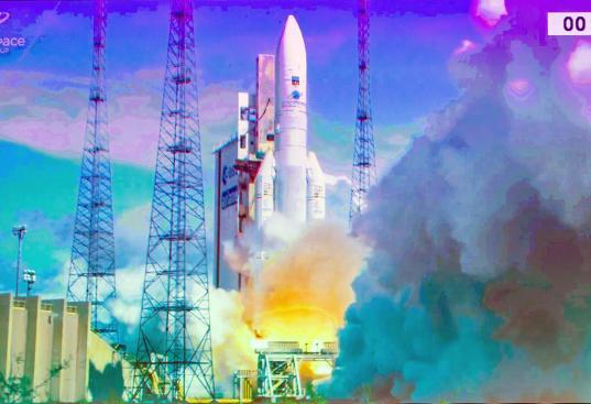 Ariane6 (16)