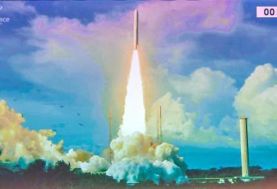 Ariane6 (17)