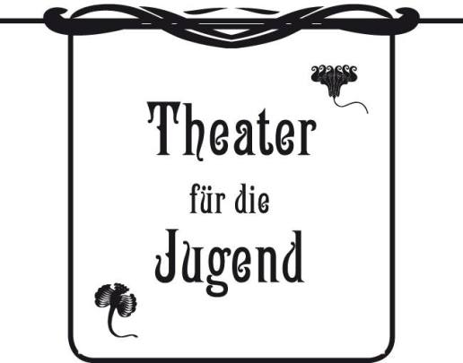 Theater Jugend (2)