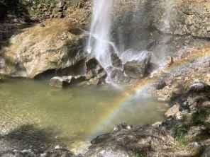 kl-Wasserfall Schossrinn_Foto H. Reiter (3)