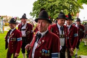 Bataillonsfest-Bernau-2019-1880847