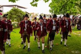 Bataillonsfest-Bernau-2019-1880850