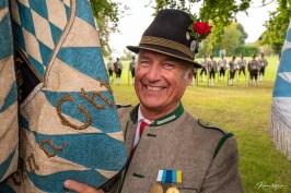 Bataillonsfest-Bernau-2019-1880895