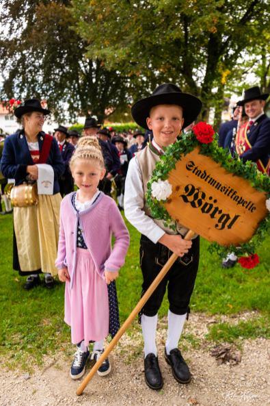 Bataillonsfest-Bernau-2019-1880902