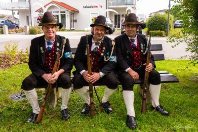 Bataillonsfest-Bernau-2019-1880910