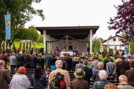Bataillonsfest-Bernau-2019-1880985