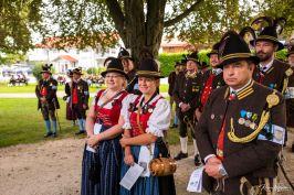 Bataillonsfest-Bernau-2019-1890047