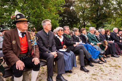 Bataillonsfest-Bernau-2019-1890137