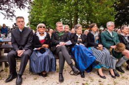 Bataillonsfest-Bernau-2019-1890145