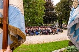 Bataillonsfest-Bernau-2019-1890151