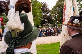 Bataillonsfest-Bernau-2019-1890161