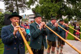 Bataillonsfest-Bernau-2019-1890178
