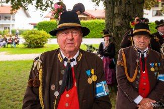 Bataillonsfest-Bernau-2019-1890194
