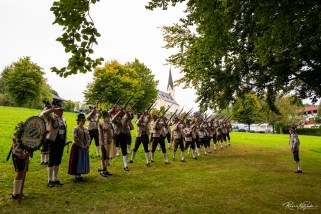 Bataillonsfest-Bernau-2019-1890220