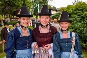 Bataillonsfest-Bernau-2019-1890259
