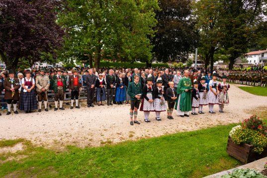 Bataillonsfest-Bernau-2019-1890303