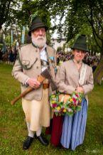 Bataillonsfest-Bernau-2019-1890338