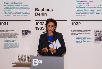 Bauhaus Berlin (10)