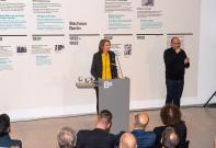 Bauhaus Berlin (14)