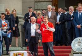 Empfang Bayern (15)