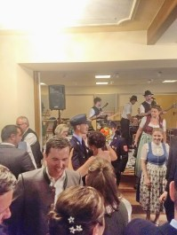 Hochzeit Bernhard und Jennifer (11)