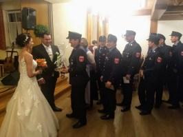Hochzeit Bernhard und Jennifer (25)
