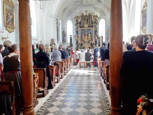 Hochzeit Bernhard und Jennifer (4)