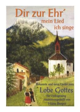 Titelseite West'n-Taschl-Bücherl