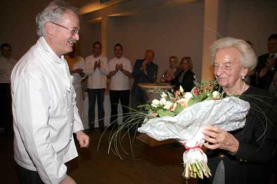 kl-1Blumen für Senior-Chefin