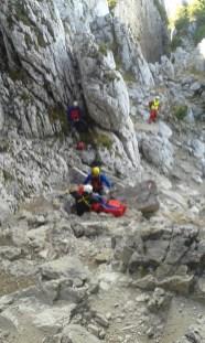 Bergwacht 1c