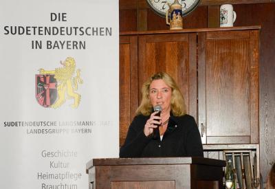Festakt Landesgruppe Bayern (9)