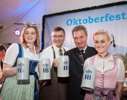 Oktoberfest4