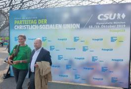 Parteitag CSU (4)