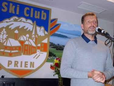 kl-Kassier Martin Blum 2