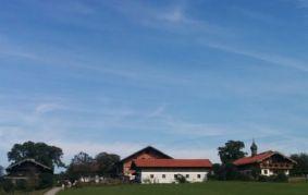 Höhenberg