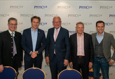 Presseclub Koalition (15)