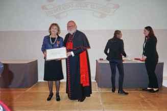kl-05-Dr. Hildegard Kronawitter