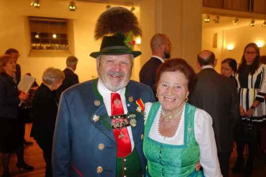 kl-Annemarie und Max