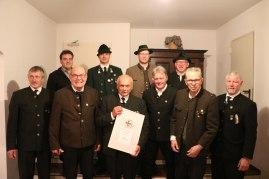 wiwa veteranenjahrtag ehrungen02