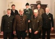 wiwa veteranenjahrtag ehrungen03
