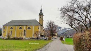 kl-KlosterReisach