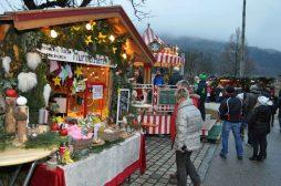 kl-schlechinger christkindlmarkt (12)