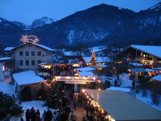 kl-schlechinger christkindlmarkt (6)